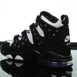 Foot-Locker-Nike-Air-Max2-CB-94-OG-Black-Purple-5