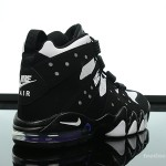 Foot-Locker-Nike-Air-Max2-CB-94-OG-Black-Purple-6