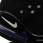 Foot-Locker-Nike-Air-Max2-CB-94-OG-Black-Purple-7