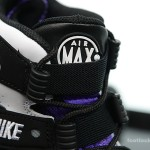 Foot-Locker-Nike-Air-Max2-CB-94-OG-Black-Purple-8