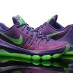 Foot-Locker-Nike-KD-8-All-For-The-Game-1