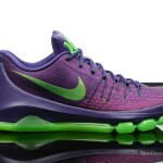 Foot-Locker-Nike-KD-8-All-For-The-Game-2