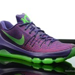 Foot-Locker-Nike-KD-8-All-For-The-Game-3