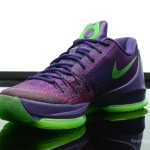Foot-Locker-Nike-KD-8-All-For-The-Game-4