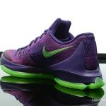 Foot-Locker-Nike-KD-8-All-For-The-Game-5