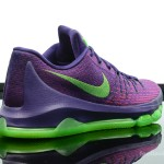 Foot-Locker-Nike-KD-8-All-For-The-Game-6