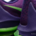 Foot-Locker-Nike-KD-8-All-For-The-Game-8