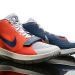 Foot-Locker-Nike-KD-Trey-5-III-Rise-1