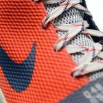 Foot-Locker-Nike-KD-Trey-5-III-Rise-10