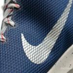 Foot-Locker-Nike-KD-Trey-5-III-Rise-11