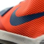 Foot-Locker-Nike-KD-Trey-5-III-Rise-12