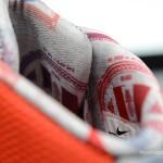 Foot-Locker-Nike-KD-Trey-5-III-Rise-13
