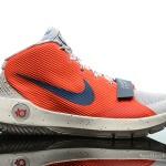 Foot-Locker-Nike-KD-Trey-5-III-Rise-2