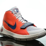Foot-Locker-Nike-KD-Trey-5-III-Rise-3