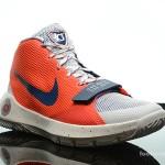Foot-Locker-Nike-KD-Trey-5-III-Rise-3