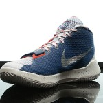 Foot-Locker-Nike-KD-Trey-5-III-Rise-4