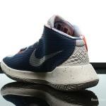 Foot-Locker-Nike-KD-Trey-5-III-Rise-5
