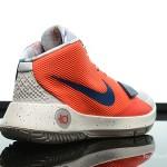 Foot-Locker-Nike-KD-Trey-5-III-Rise-6