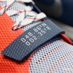 Foot-Locker-Nike-KD-Trey-5-III-Rise-7