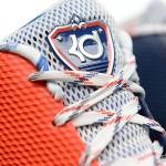 Foot-Locker-Nike-KD-Trey-5-III-Rise-8