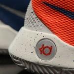 Foot-Locker-Nike-KD-Trey-5-III-Rise-9