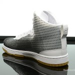 Foot-Locker-Nike-KD-VIII-Lifestyle-NSW-5