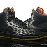 Foot-Locker-Nike-KD8-Lifestyle-1