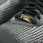 Foot-Locker-Nike-KD8-Lifestyle-11