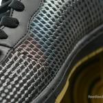 Foot-Locker-Nike-KD8-Lifestyle-12