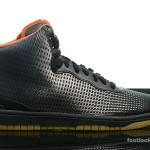 Foot-Locker-Nike-KD8-Lifestyle-2