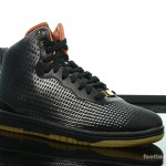 Foot-Locker-Nike-KD8-Lifestyle-3