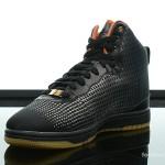 Foot-Locker-Nike-KD8-Lifestyle-4