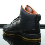 Foot-Locker-Nike-KD8-Lifestyle-5