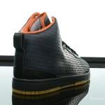 Foot-Locker-Nike-KD8-Lifestyle-6