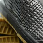 Foot-Locker-Nike-KD8-Lifestyle-7