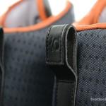 Foot-Locker-Nike-KD8-Lifestyle-8