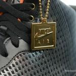 Foot-Locker-Nike-KD8-Lifestyle-9
