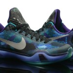 Foot-Locker-Nike-Kobe-X-Overcome-1