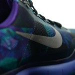 Foot-Locker-Nike-Kobe-X-Overcome-10