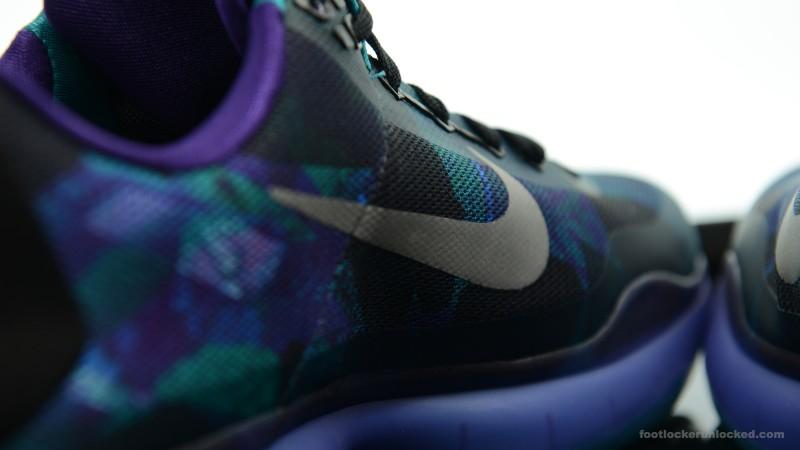 Foot-Locker-Nike-Kobe-X-Overcome-10