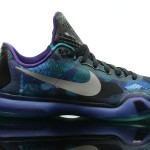 Foot-Locker-Nike-Kobe-X-Overcome-2
