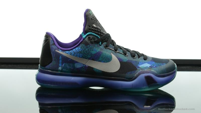 Foot-Locker-Nike-Kobe-X-Overcome-2