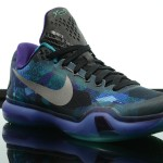 Foot-Locker-Nike-Kobe-X-Overcome-3