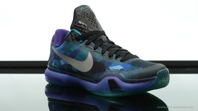Foot-Locker-Nike-Kobe-X-Overcome-3