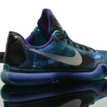 Foot-Locker-Nike-Kobe-X-Overcome-4