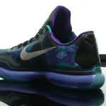Foot-Locker-Nike-Kobe-X-Overcome-5