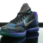 Foot-Locker-Nike-Kobe-X-Overcome-6