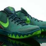 Foot-Locker-Nike-Kyrie-1-Australia-1