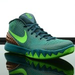 Foot-Locker-Nike-Kyrie-1-Australia-3