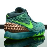 Foot-Locker-Nike-Kyrie-1-Australia-4